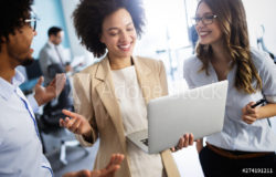 Strategy   Marketing Plan 2020   MadAve Marketing Management