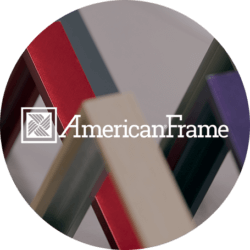 American Frame | Marketing Mix | MadAve Marketing Management