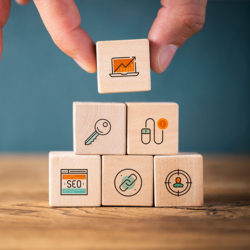 Discovery   Business Marketing   MadAve Marketing Management