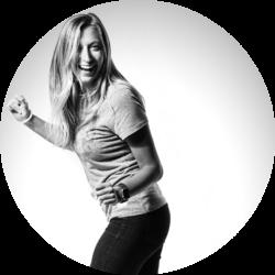 Kara Mominee | Marketing Plan | MadAve Marketing Management