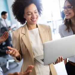What we do | Marketing Agency | MadAve Marketing Management