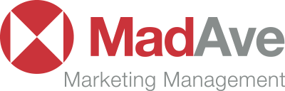 MadAve Marketing Management