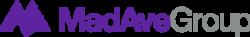 Our Team | Marketing Plan 2020 | MadAve Marketing Management