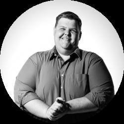 Shaun Turner | Marketing Plan | MadAve Marketing Management