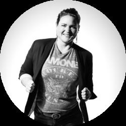 Jessica Miller | Advertising | MadAve Marketing Management